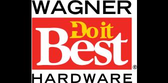 Wagner Hardware