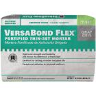 Versabond 50 Lb Gray Mortar Mix Image 1