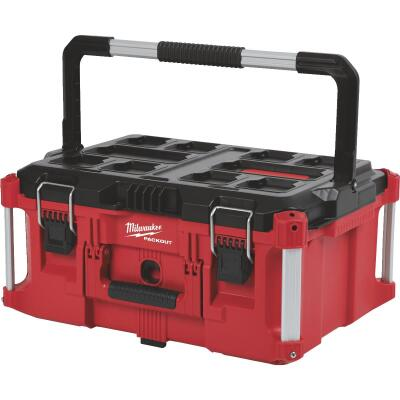 Milwaukee PACKOUT 16 In. Large Toolbox