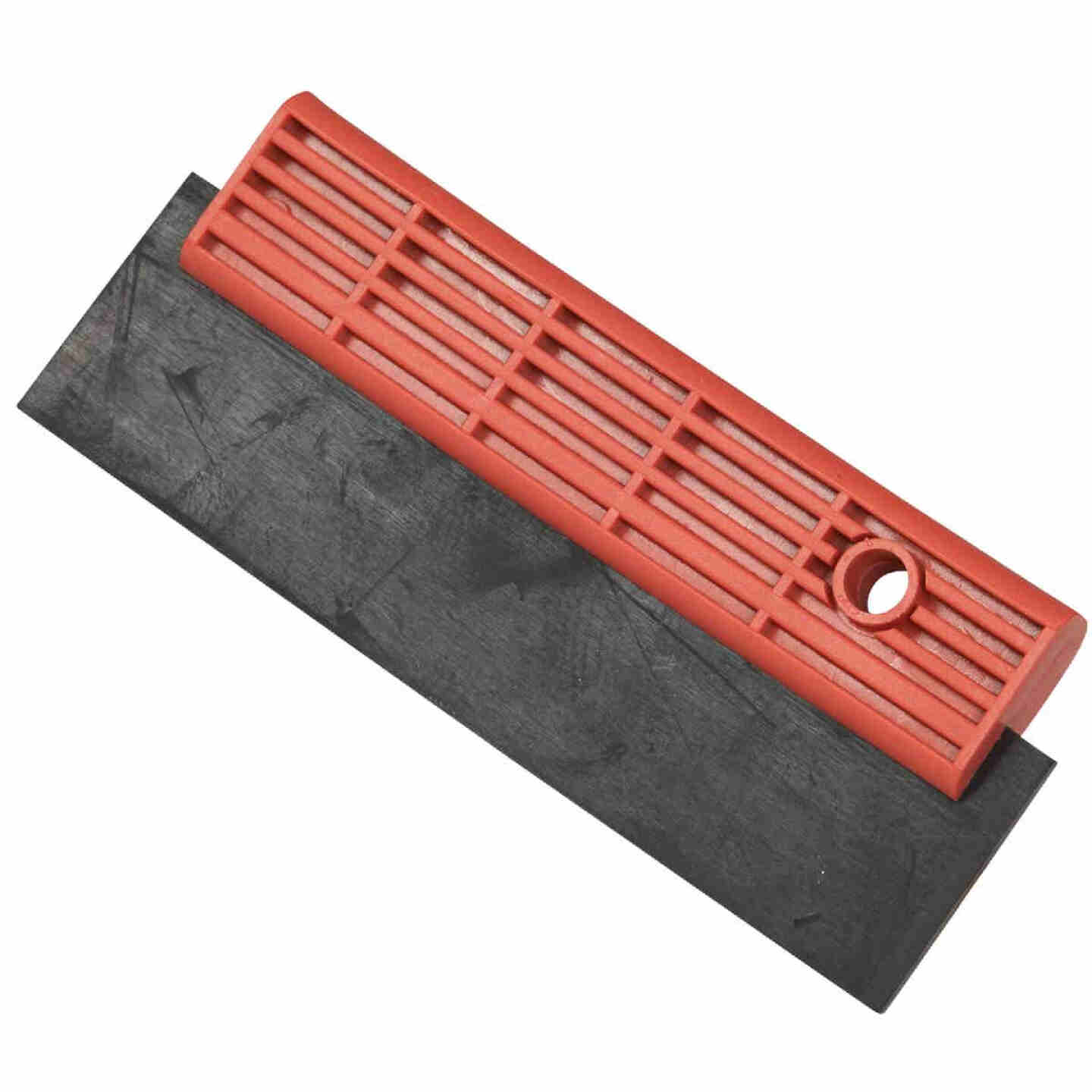 Do it 2-1/2 In. x 8 In. Grout Spreader Float Image 1