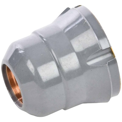 Forney Shield Cup Plasma Cutter Accessory