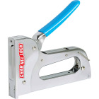 Channellock Light-Duty Staple Gun Image 1