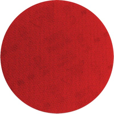 Diablo SandNet 5 In. 320 Grit Sanding Disc with Connection Pad (40-Pack)
