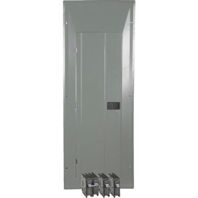 Eaton BR 200A 40-Space 80-Circuit Indoor Load Center Value Pack