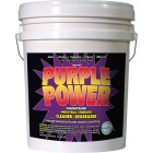 Purple Power 5 Gal. Liquid Industrial Strength Cleaner/Degreaser Image 1