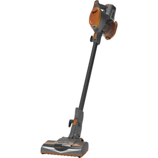 Shark Rocket Stick Vacuum Cleaner