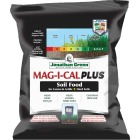 Jonathan Green MAG-I-CAL Plus 18 Lb. 5000 Sq. Ft. 28% Calcium Lawn Fertilizer For Acidic Soil  Image 1