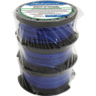 Shakespeare 0.065 In. x 30 Ft. Trimmer Spool (3-Pack) Image 1