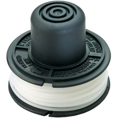 Black & Decker 0.065 In. x 20 Ft. Bump Feed Trimmer Line Spool