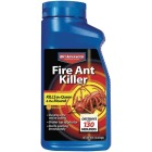 BioAdvanced 16 Oz. Ready To Use Powder Fire Ant Killer Image 1