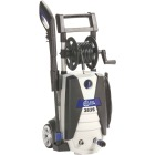 Blue Clean 2000PSI, 1.7GPM Cold Water Electric Pressure Washer Image 1