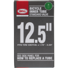 Bell 12-1/2 In. Standard Premium Quality Rubber Bicycle Tube Image 1