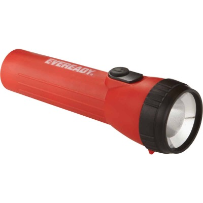 Eveready 25 Lm. LED 2D Flashlight