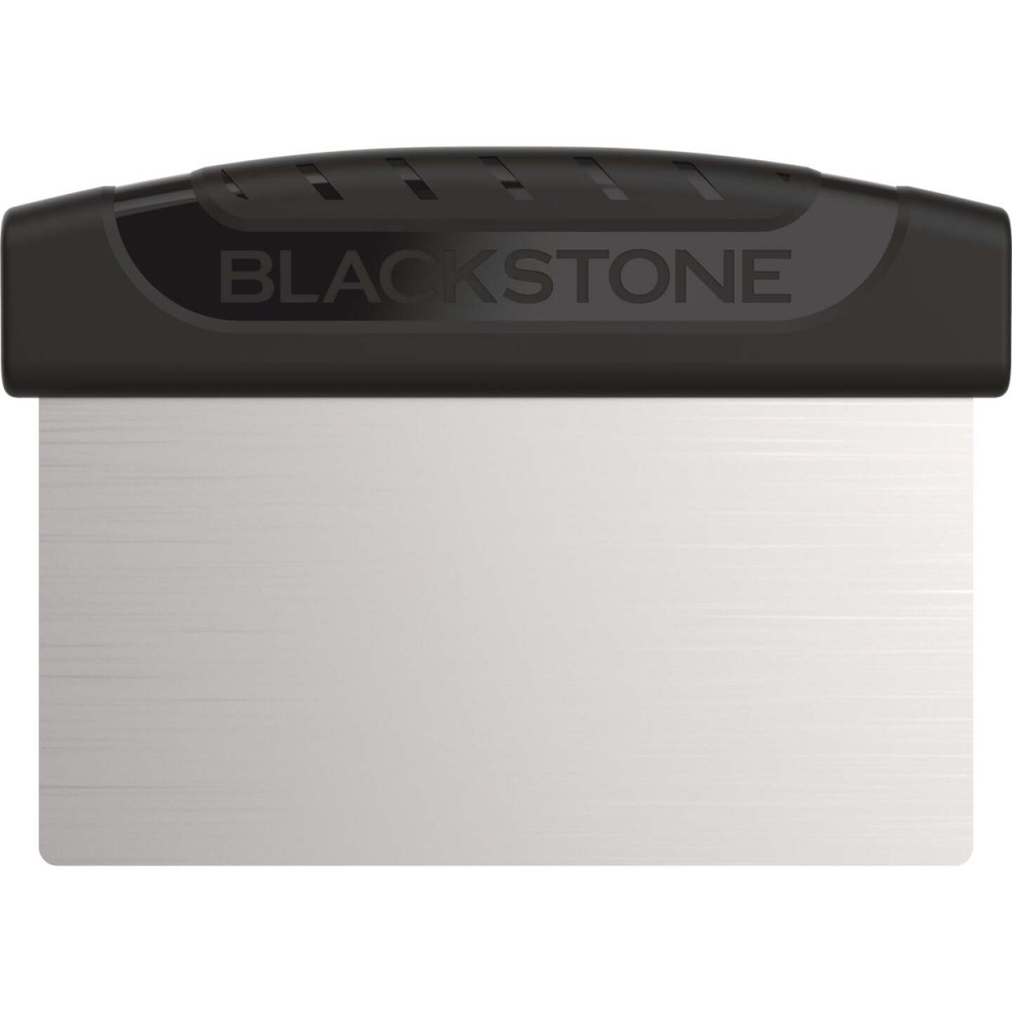 Blackstone Stainless Steel 6-Piece Griddle Tool Set Image 6