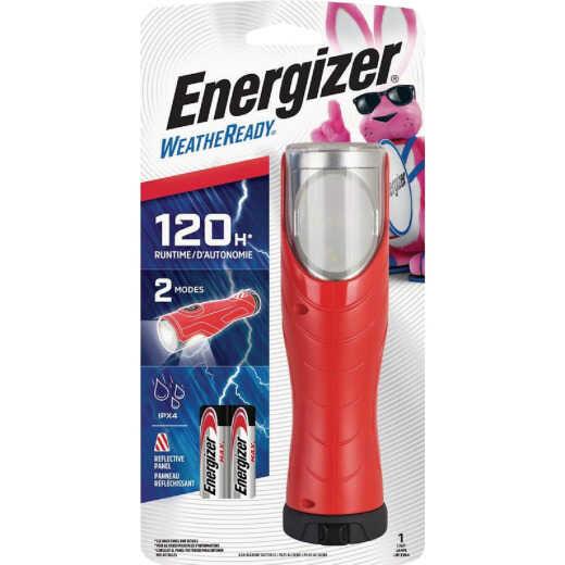 Energizer Weatheready 2AA 180 Lm. All-In-One LED Flashlight & Lantern