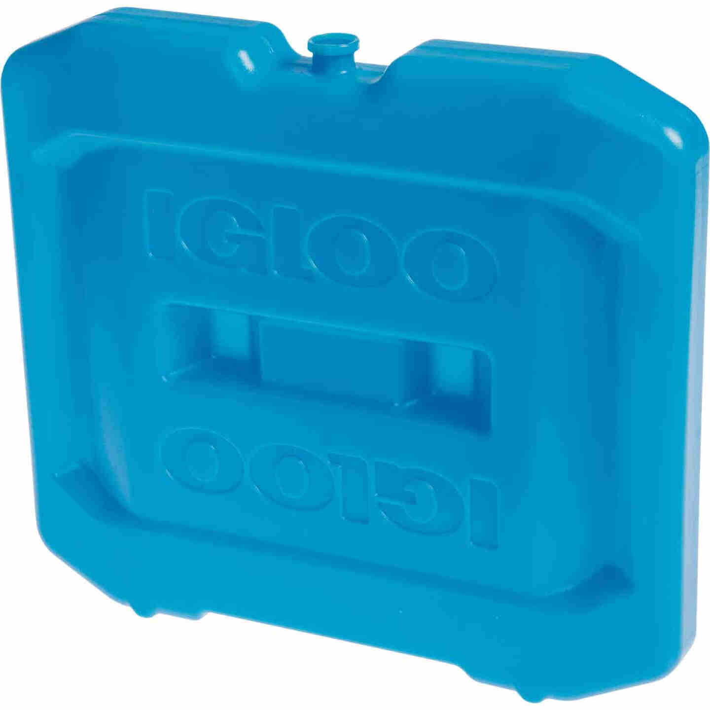 Igloo Maxcold 5 Lb. Extra Large Cooler Ice Pack Image 2