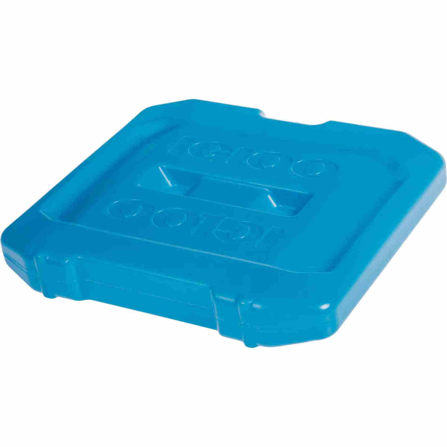 Igloo Maxcold 5 Lb. Extra Large Cooler Ice Pack Image 3